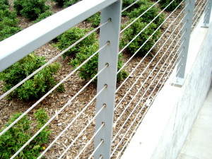 Contact Houstonian Fence Supply
